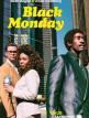 download Black.Monday.S02E08.German.DL.1080p.WEB.h264-WvF