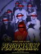 download Performaniax.2019.GERMAN.1080P.WEB.H264-WAYNE