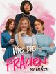 download Wie.die.Frauen.so.ticken.2020.German.Webrip.x264-miSD