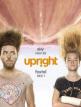 download Upright.S01E01.-.E02.DL.German.WEBRiP.x264-4SJ