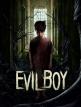 download Evil.Boy.2019.GERMAN.720p.BluRay.x264-UNiVERSUM