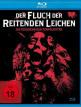 download Der.Fluch.der.Reitenden.Leichen.2020.GERMAN.DL.1080p.BluRay.x264-UNiVERSUM
