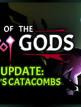 download Curse.of.the.Dead.Gods.v0.19.2-P2P