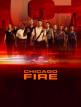download Chicago.Fire.S08E20.Naechste.Schritte.GERMAN.HDTVRip.x264-MDGP