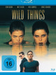 download Wild.Things.1998.German.AC3D.DL.720p.BuRay.x264-CLASSiCALHD