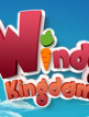 download Windy.Kingdom.Early.Access-P2P
