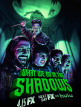 download What.We.Do.in.the.Shadows.S02.COMPLETE.DL.German.WEBRiP.x264-4SJ