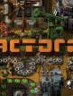 download Factorio-CODEX