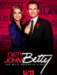 download Dirty.John.S02.COMPLETE.German.DL.720p.WEB.x264-WvF