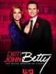 download Dirty.John.S02E02.GERMAN.DL.1080P.WEB.X264-WAYNE