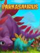 download Parkasaurus.Build.5410510.MULTi9-FitGirl