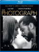 download The.Photograph.2020.German.Line.Dubbed.BDRip.x264-PsLM