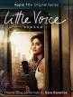 download Little.Voice.S01E08.GERMAN.DL.720P.WEB.H264-WAYNE