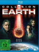 download Collision.Earth.GERMAN.2020.AC3.BDRip.x264-UNiVERSUM