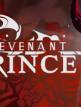 download The.Revenant.Prince.Build.4592350-P2P