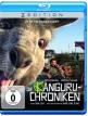 download Die.Kaenguru.Chroniken.2020.German.BDRip.XViD-LeetXD