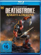 download Deathstroke.Knights.and.Dragons.The.Movie.2020.German.DL.1080p.BluRay.x264-CONTRiBUTiON
