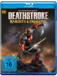 download Deathstroke.Knights.and.Dragons.2020.German.720p.BluRay.x264-LeetHD