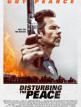 download Disturbing.The.Peace.2020.German.DTS.DL.1080p.BluRay.x264-LeetHD