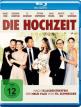 download Die.Hochzeit.2020.German.BDRip.x264-LizardSquad