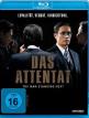 download Das.Attentat.-.The.Man.Standing.2020.German.AC3.BDRiP.XViD-57r