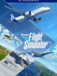 download Microsoft_Flight_Simulator-HOODLUM