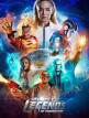 download DCs.Legends.Of.Tomorrow.S05E01.German.Webrip.x264-jUNiP