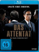 download Das.Attentat.The.Man.Standing.2020.German.DTS.1080p.BluRay.x264-SHOWEHD