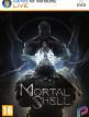 download Mortal.Shell.MULTi13-ElAmigos