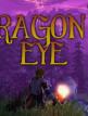 download Dragons.Eye.Build.5390275-P2P