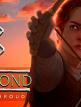 download Blood.Bond.Into.the.Shroud.v4.0-CODEX