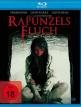 download Rapunzels.Fluch.Sie.will.Rache.2020.German.DTS.720p.BluRay.x264-SHOWEHD