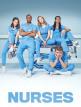 download Nurses.2020.S01E01.-.E02.German.Webrip.x264-jUNiP