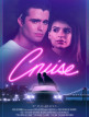 download Cruise.2018.German.DL.720p.WEB.h264-SLG