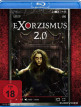 download Exorzismus.2.0.2019.German.AC3.BDRiP.XviD-SHOWE