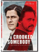 download A.Crooked.Somebody.2018.German.AC3.WEBRiP.XViD-57r