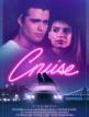 download Cruise.2018.German.WEBRip.x264-SLG