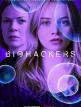 download Biohackers.S01.COMPLETE.German.1080p.WEB.x264-WvF