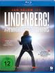 download Lindenberg.Mach.dein.Ding.2020.German.BDRip.x264-LeetXD