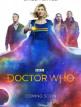 download Doctor.Who.S12E05.Im.Taumel.der.Zeit.GERMAN.DUBBED.720p.BLURAY.x264-ZZGtv