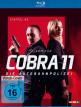 download Alarm.fuer.Cobra.11.S44E02.Die.ganze.Wahrheit.GERMAN.720p.HDTV.x264-ZZGtv