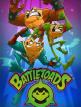 download Battletoads.v1.0F.41427.MULTi11-FitGirl
