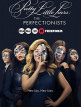 download Pretty.Little.Liars.The.Perfectionists.S01E02.German.DL.1080p.WEB.x264-WvF