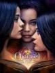 download Charmed.2018.S02E01.-.E03.German.Webrip.x264-jUNiP