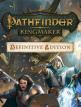 download Pathfinder.Kingmaker.Definitive.Edition.v2.1.0h.incl.All.DLCs.MULTi5-FitGirl