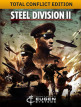 download Steel.Division.2.Total.Conflict.Edition.v39889.incl.17.DLCs.MULTi6-FitGirl