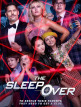 download The.Sleepover.2020.GERMAN.DL.720p.WEB.x264-TSCC