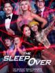 download The.Sleepover.2020.German.AC3.WEBRiP.XViD-57r
