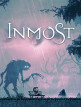 download INMOST.incl.Soundtrack.MULTi14-FitGirl