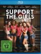 download Support.the.Girls.German.2018.AC3.BDRiP.x264-PL3X